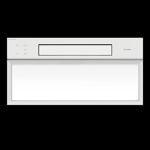 【直播新品首发】奥普宽横摆风暖浴霸 集成吊顶适配S365