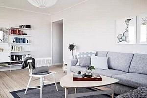 2020年家装风格流行趋势预测