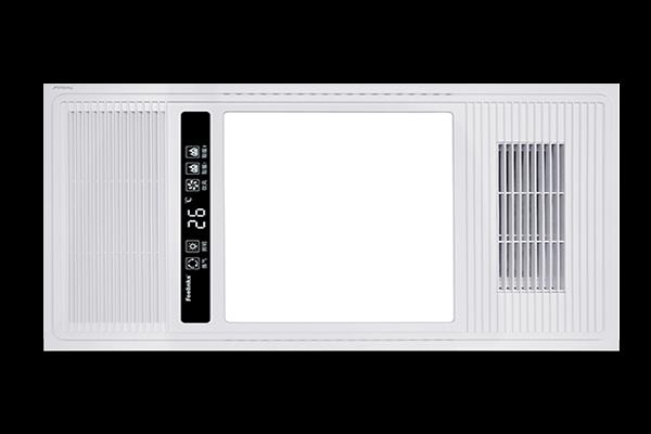 菲林克斯热旋风超能取暖器