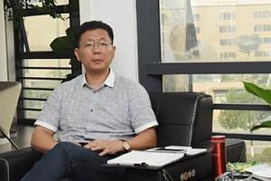 巨合徐国红:智能化是集成吊顶行业发展的必然趋势