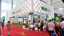 第十二届广州建博会——奥华-展馆