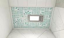 品格锐智浴室空调,助力开启清新舒适生活!