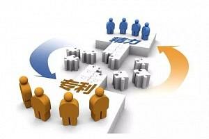 巴迪斯:以专利战略推动企业发展