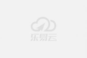 西铝集成吊顶客厅效果图
