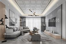 赛华顶墙精装为你量身定制一个属于你的家