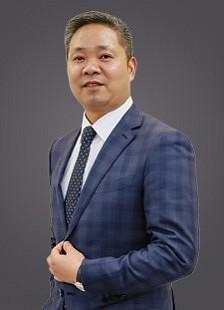 奥华集团总裁郑长贵专访