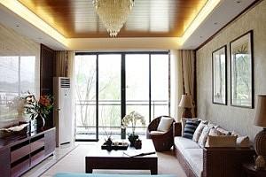 旧房改造 | 想要旧房装修出一个好的效果,八大注意事项需了解!