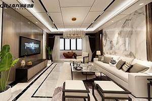 装修案例   把家打造成这样的艺术空间,绝了!