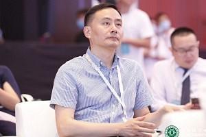 红鼎奖专访 | 美尔凯特沈业勇