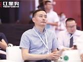 红鼎奖访谈 | 美尔凯特沈业勇:打造健康舒适的梦想之家