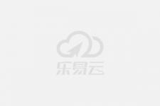法狮龙三室一厅125m2装修案例