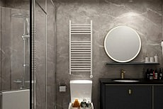 卫生间装修真的有南北方差异吗?