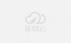 轻奢新中式背景墙装修效果图