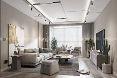 分享今顶对于家居灯光设计的一些小诀窍