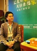 华派装饰黄国华 | 提升核心竞争力,助力家装行业再进化