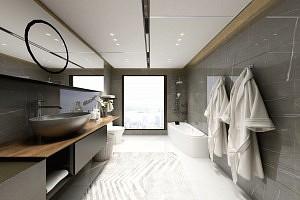 新品丨德莱宝吊顶D+厨卫电器系统