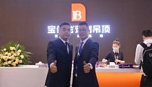大咖权威解读丨定制吊顶开启中国顶面装饰新时代