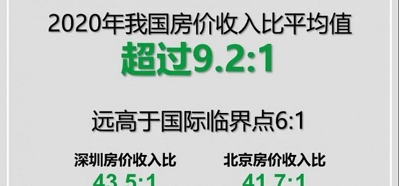 专栏丨中装协住宅产业分会秘书长胡亚南:家装产业的第二轮春天(一)