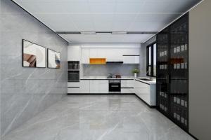 2021 集成吊顶电器新品浴霸、凉霸给您不一样的厨卫空间