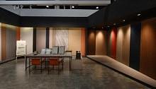 今顶闪耀第七届嘉兴吊顶展:引领装配式内装技术创新