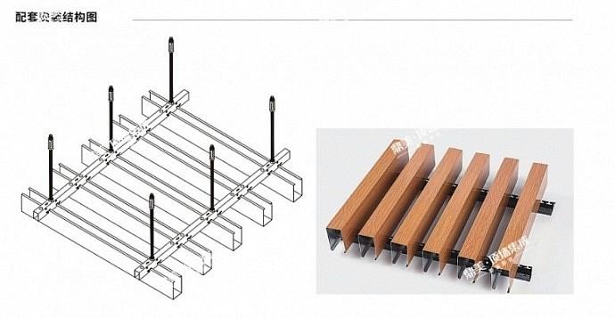鼎美工程产品 (2)
