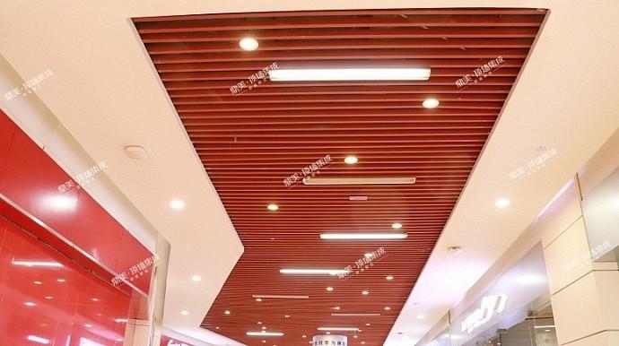 鼎美工程产品 (5)